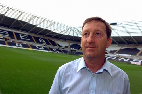The Swansea City statement on Huw Jenkins as club reveal why chairman had to go