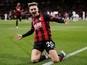Tottenham Hotspur 'prepare £50m David Brooks bid'