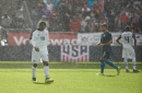 Manager Gregg Berhalter makes USMNT history with 2-0 win in friendly over Costa Rica