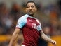 Leeds United hoping to re-sign Aaron Lennon from Burnley?
