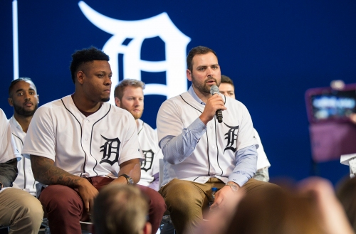 Detroit Tigers: Michael Fulmer trade among 5 bold predictions for 2019