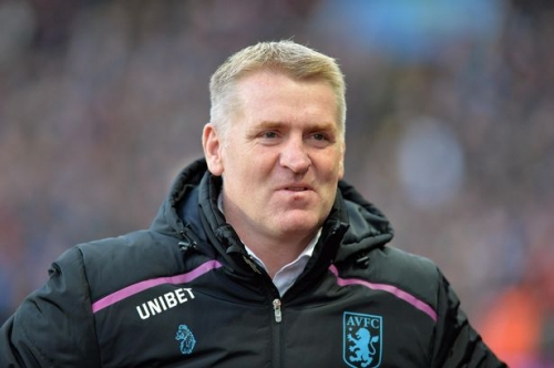 Aston Villa tipped to move for Championship defender - who is a free agent this summer
