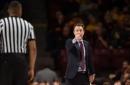 2/3 Big Ten Preview & Open Thread: Purdue Hosts Minnesota