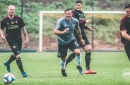 Sounders get crushed by Atlanta in lone SoCal scrimmage