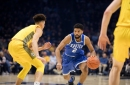 Live updates | Xavier Musketeers at the Creighton Bluejays