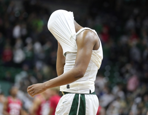 This Michigan State team can still be great — just stick to who they are