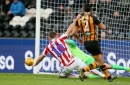 Hull City 2 Stoke City 0: Final word on a chilly afternoon on and off the pitch