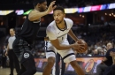Memphis Grizzlies: Kyle Anderson to see specialist for shoulder as roster remains in flux