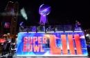 OPEN THREAD: Super Bowl 53