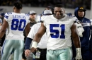 3 under-the-radar Cowboys who could become big contributorsin 2019, including an above-average athlete at defensive tackle