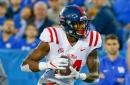 2019 NFL Draft Superlatives: Wide Receiver