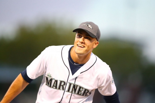 Keith Law ranks Mariners' farm system 22nd