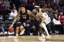 Cincinnati Breaks Into AP Top 25 for First Time This Season