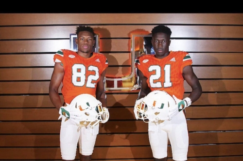 Miami Hurricanes recruiting: National Signing Day Predictions 2019