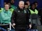 Steve McClaren tips Ole Gunnar Solskjaer for Manchester United job