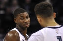 The stakes for the Memphis Grizzlies