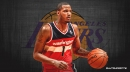 Rumors: Lakers interested in Trevor Ariza if Wizards make him available