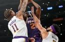 Lakers News: Michael Beasley, JaVale McGee Dispute Locker Room Incident With Luke Walton