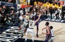 Lakers Video: Brandon Ingram, JaVale McGee Receiving Opposite Taunts From Pacers Fans About Trade Rumors