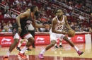 Rockets talking trade with Cavaliers for Alec Burks