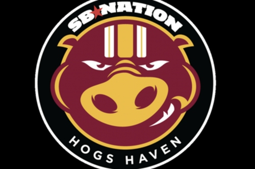 Introducing The Hogs Haven Podcast Network And Welcome To Hogs Night: A Porkcast