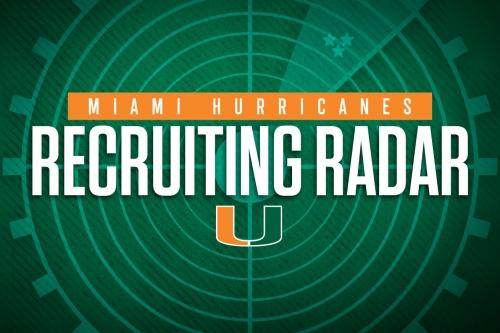 3-star OT Darius Washington commits to Florida State Seminoles over Miami Hurricanes
