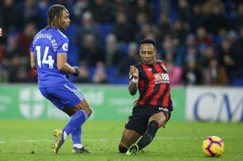 Blakey's Bootroom: Cardiff City unites after Neil Warnock speculation, the rise of Bobby Reid and Southampton showdown