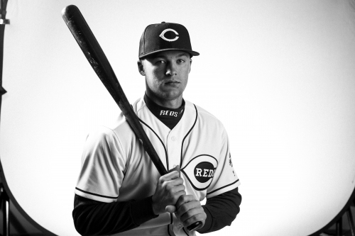 Cincinnati Reds Beat Podcast: Answering some burning questions before Spring Training