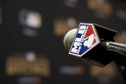BYB Podcast #35: Truck Day means baseball is a week away