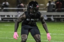 4-star DB Kaiir Elam picks Florida Gators over Miami Hurricanes and others