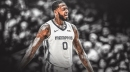 Rockets interested in Grizzlies' JaMychal Green