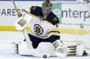 RECAP: Rangers and Bruins slog through 7-round shootout; Rangers win 4-3