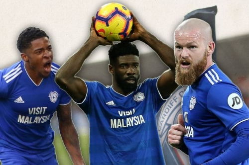 The Cardiff City contract questions that must now be answered