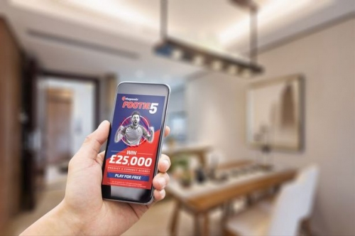 Liverpool FC, Arsenal, Cardiff City Premier League predictions and how you win £25,000 in brilliant Footie5 game