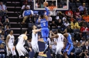 Memphis Grizzlies vs. Oklahoma City Thunder Game Preview
