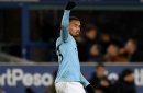 Man City goal hero Gabriel Jesus says Everton win was more than just three points
