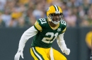 Packers Roster Grades: At least it can only get better from here at safety
