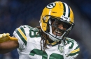 Packers' 2018 Acquisitions: Safety position saw a revolving door all year long