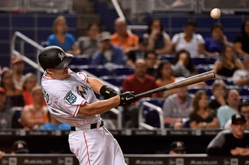 Braves miss out on JT Realmuto as Phillies reportedly close to landing star catcher