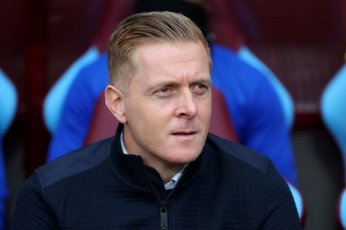 'They all do as they're told' - Every word from Garry Monk's Birmingham City press conference