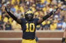 Todd McShay Mock Draft 2.0: Steelers select an ILB to help complete their LB corps