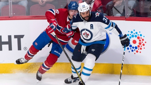 Canadiens, Oilers both underdogs on Thursday NHL odds