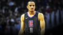Grizzlies news: Memphis trades JaMychal Green, Garrett Temple for Avery Bradley