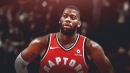 REPORT: Raptors trade Greg Monroe to Nets, will be waived by Brooklyn
