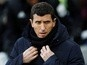 Gracia: Watford will not be affected by Silva's return