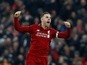 Trio hand Liverpool fitness boost ahead of Bournemouth clash