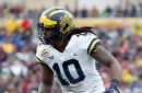 2019 NFL Draft offers the Eagles a chance to solidify their linebacker corps