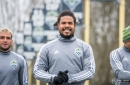 What might Sounders do with newfound roster flexibility?
