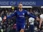 John Terry 'hopeful' of Eden Hazard remaining at Chelsea