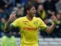 Fellow players pay tribute to footballer Emiliano Sala